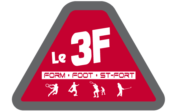 Logo_3F_1